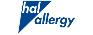 Hall Allergy